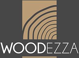 Woodezza.com